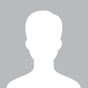Profilbild von Egon