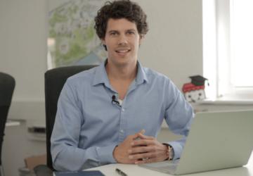 SEO lernen mit Bastian Sens von Sensational Online-Marketing