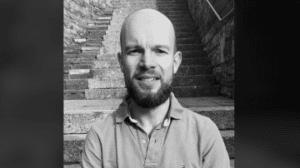 Florian Gehring