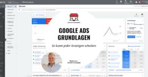 Google-Ads-Kurs