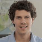 Profilbild von Bastian Sens