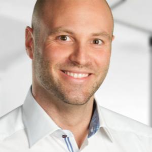 Profilbild von TobiasHeine