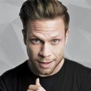 Profilbild von DanielZoll
