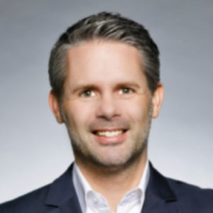 Profilbild von Thomas Weber